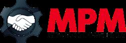 Mitra Logo Horisontal